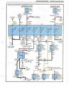 77 Chevy Truck Ignition Switch Wire Diagram