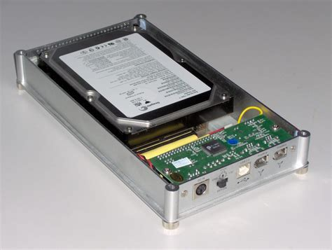 disk enclosure wikipedia ide hard drive to usb wiring