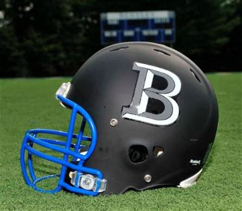 bentley college football bentley football ranked 3rd in northeast 10 preseason