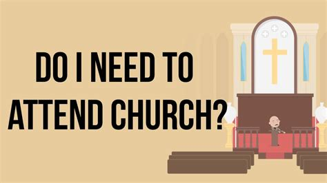 Do I Need To Attend Church?  The Lamp Light Bible Study. University Of Texas Online Degrees. How To Send Mail To A Po Box. What Can Help Lower Back Pain. Answering Service Business White Mold Removal. Current Refinance Rates Nj Cpa Exam Virginia. Aftermarket Extended Warranties. Air Canada Business Class Review. Nc State Online Degrees Open Source Firewalls