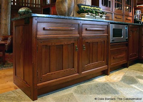 kitchen island building plans truly custom kitchen cabinets
