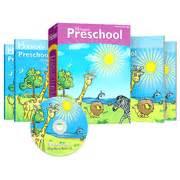 best preschool curriculum kits top preschool curriculum choices for homeschooling 560