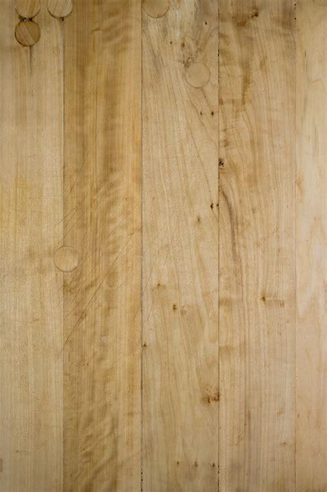 planche de bureau photo gratuite texture bois bureau table image
