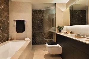 designer bathroom taps will add grace to your bathroom With bathroom remodeling wayne nj