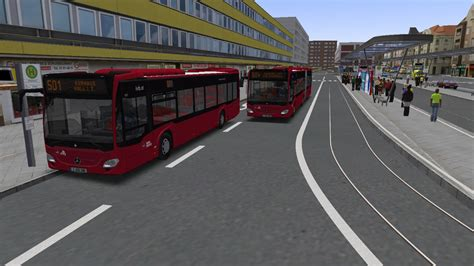 Innsbrucker Repaints  Bus Repaints  Bus Repaints