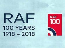 Image result for raf 100
