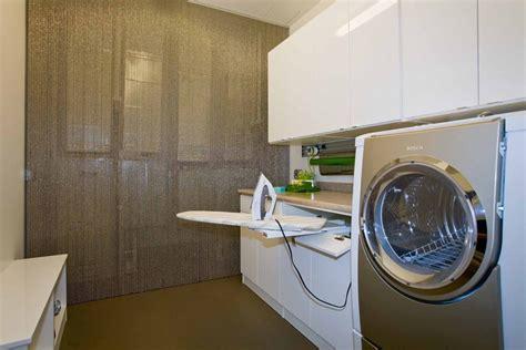 laundry room cabinets ikea dining room modern  artwork
