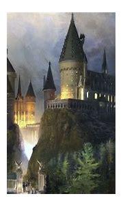 Free download Harry Potter Desktop Wallpaper Hogwarts ...