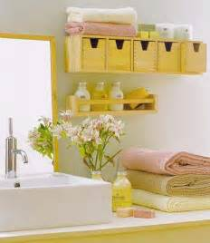 bathroom storage ideas for small bathrooms 80 storage ideas for small bathrooms bathroom ideas for small spaces bathroom ideas for small