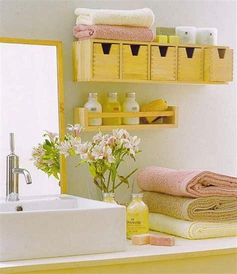 storage for small bathroom ideas 80 storage ideas for small bathrooms bathroom ideas for