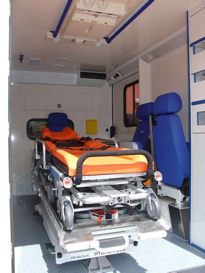 siege assu 2000 ambulances privées page 107 auto titre