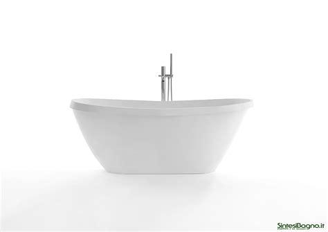 vasca da bagno corta vasche da bagno in marmoresina ponsi arredobagno news