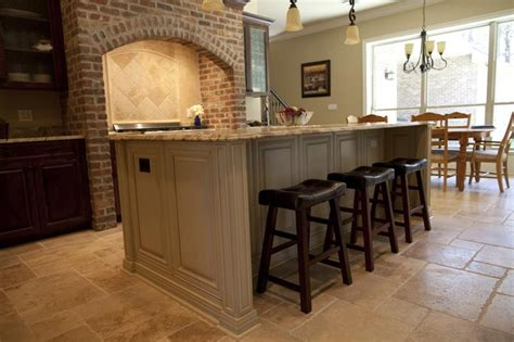 custom kitchen island designs 72 luxurious custom kitchen island designs page 6 of 14