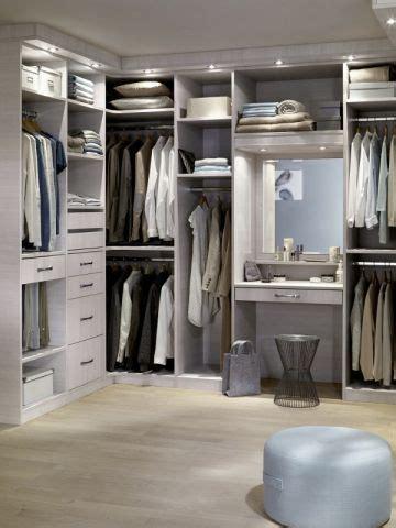 armoire d angle pour chambre dressing 10 modèles malins pour optimiser sa chambre
