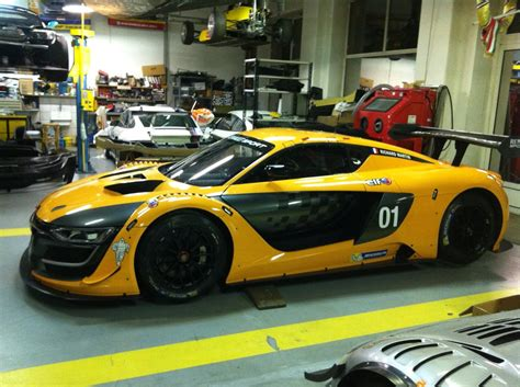 renault rs 01 racecarsdirect com renault rs 01