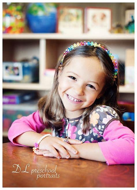 25 best ideas about preschool photography on 676 | 9616196ecf34c7b51a41e45880c0a367