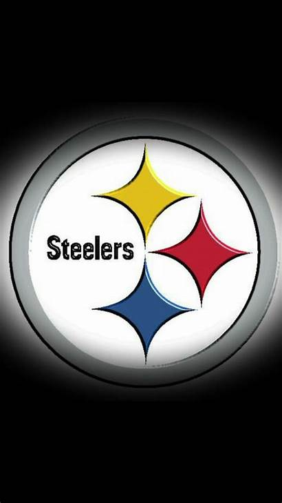 Nfl Pittsburgh Patriots Steelers Steeler Sports Nation
