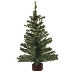Pre Lit Small Christmas Trees