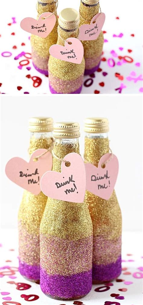 22 diy bridal shower party ideas on a budget glitter