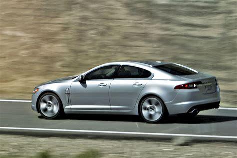 Jaguar Xf Related Imagesstart 0 Weili Automotive Network
