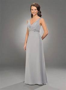 silver grey bridesmaid dresses fashjourneycom With silver grey wedding dress