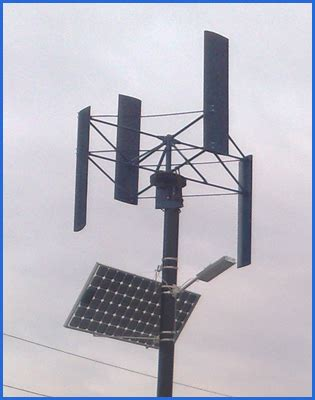 Официальный сайт МАП Энергия ветрогенераторы