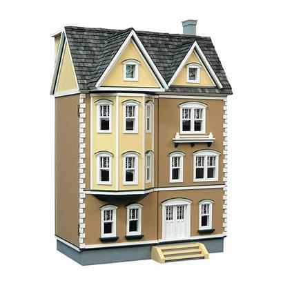 Clipart Mansion Fancy Transparent Townhouse Webstockreview Opening