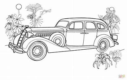 Coloring Pages Printable Drawing