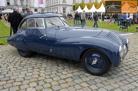 BMW 328 Wendler-Coupe '1937.jpg