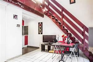 location meuble court sejour toulouse 31000 c annonces With location meuble toulouse particulier