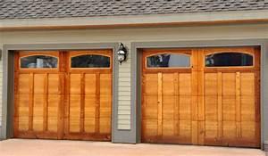 Garage Holzständerbauweise Selber Bauen : doppelgarage selber bauen diese arbeiten warten auf sie ~ Buech-reservation.com Haus und Dekorationen