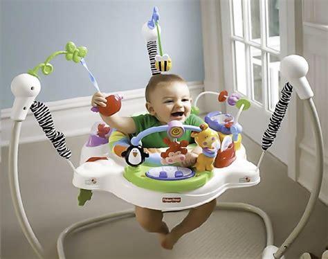 table d activité bébé avec siege table d éveil jumperoo grenouille de fisher price pictures