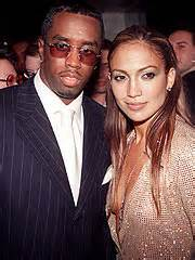 Puffy produced four of the tracks on the by Jennifer Lopez ...