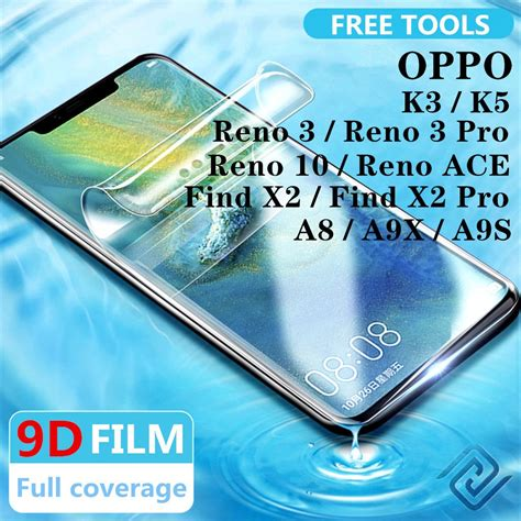 oppo   find  reno  pro  ace   ax clear
