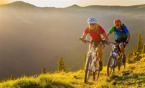 Top 4 Tips To Prepare For Adventure Sports Sportyspice
