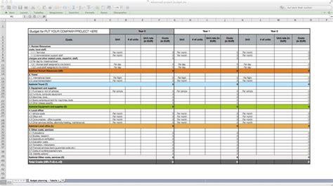 spreadsheet excel spreadsheets templates microsoft