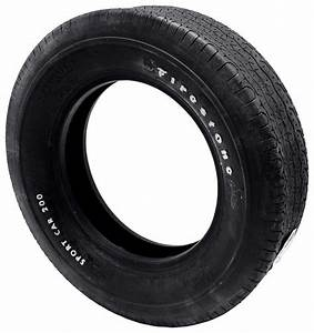 chevrolet truck parts wheel and tire tires raised With white letter truck tires