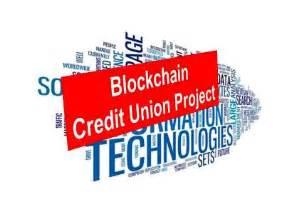 Digital Federal Credit Union Joins Digital Trade Group ...