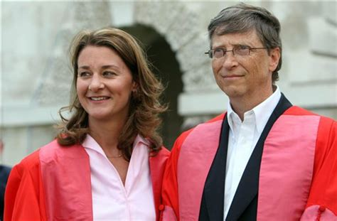 Melinda Gates 'gates Foundation Has Decided Not To Fund. Concordia University Rings. Symbol Engagement Rings. Magnetic Wedding Rings. Five Diamond Engagement Rings. 30 Thousand Dollar Engagement Rings. Star Engagement Rings. Original Wedding Wedding Rings. Victorian Gothic Engagement Rings