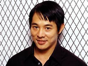Jet Li Net Worth, Bio 2017-2016, Wiki - REVISED! - Richest ...