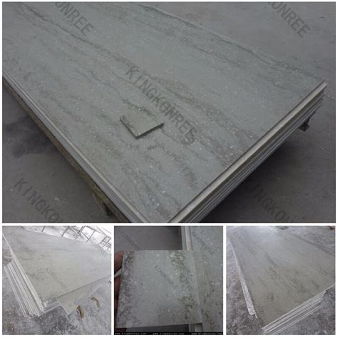 Acrylic Window Sill by White Solid Surface Acrylic For Window Sills Buy