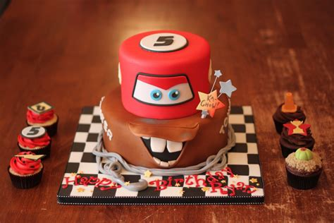 Cake Decoration Ideas For Boy by Cool Birthday Cakes For Boys Boys Birthday Cake