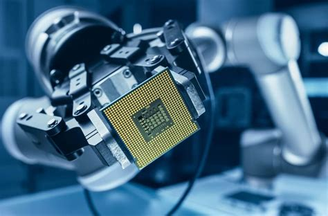 Electronics manufacturers expect normal operations by July ...