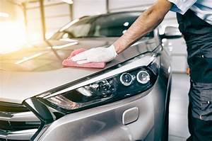 Laver Sa Voiture Chez Soi : comment laver sa voiture comme un pro fiche technique auto ~ Gottalentnigeria.com Avis de Voitures
