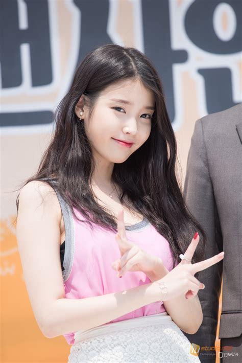 性感跟著演技一起大爆發!iu變身火辣小女人的魅惑瞬間 韓國、iu、李知恩、實力派、kpop 名人娛樂