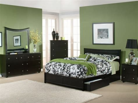 glamorous 40 paint color for bedroom walls decorating