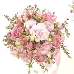 pink wedding flowers pink wedding bouquets archives the wedding specialists