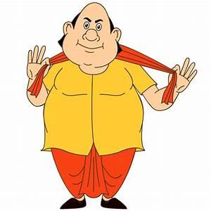 Gopal Bhar Ssoftoons - YouTube