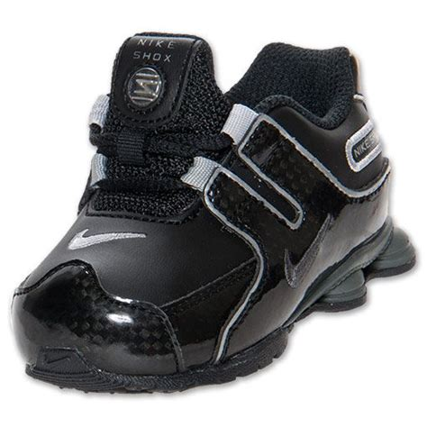 boys preschool nike shox nz running shoes 54 best images on boy toddler armour 431