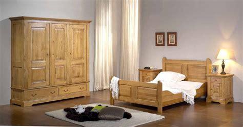 chambres à coucher design cuisine chambre a coucher moderne en bois design de